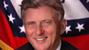 Former governor Mike Beebe.