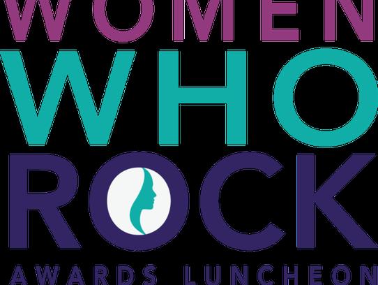 weVENTURE's Women Who Rock
