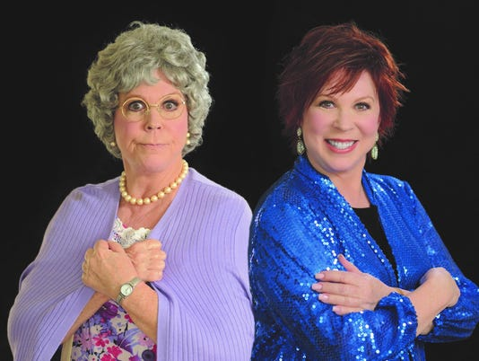 Vicki Lawrence and Mama duo-identity.jpg