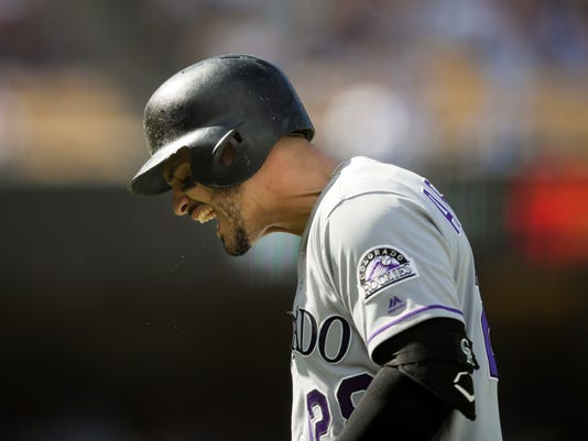 Rockies_Dodgers_Baseball_44623.jpg