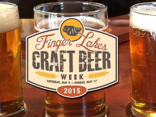 20150507_Craft Beer