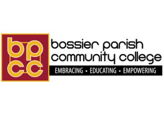 bossier cc.jpg