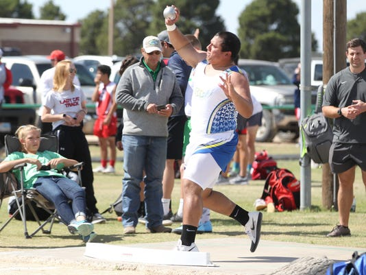 636579504660861977-RC-shot-putter.jpg