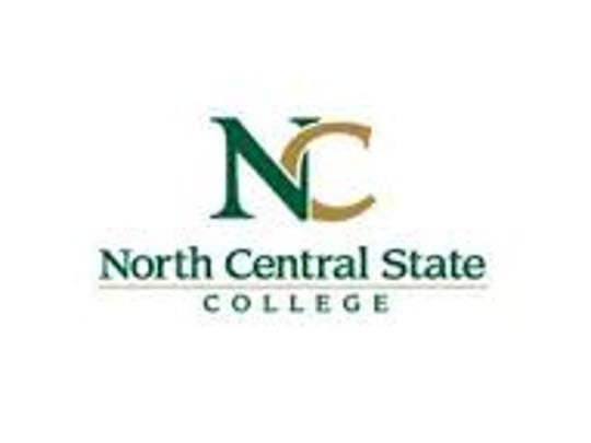 North Central State College will be open for faculty and staff onlywith noclasses March 16-17. College Credit Plus courses taught by high school faculty will continue their regular schedule at this time.
