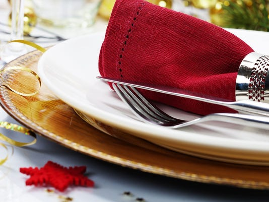 Looking For Appleton Area Restaurants Open On Christmas Eve
