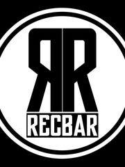 RecBar