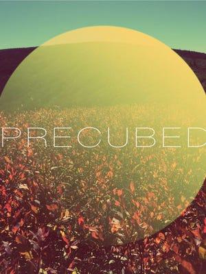 Precubed performs Friday at Sluggo's.