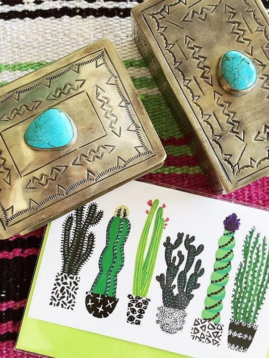 636120144371421170-10-Silver-and-Turquoise-Boxes-Welcome-Home-Shop.JPG