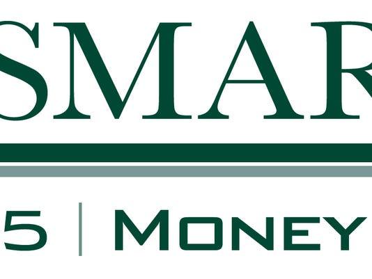 2015 MSW horizontal logo.jpg