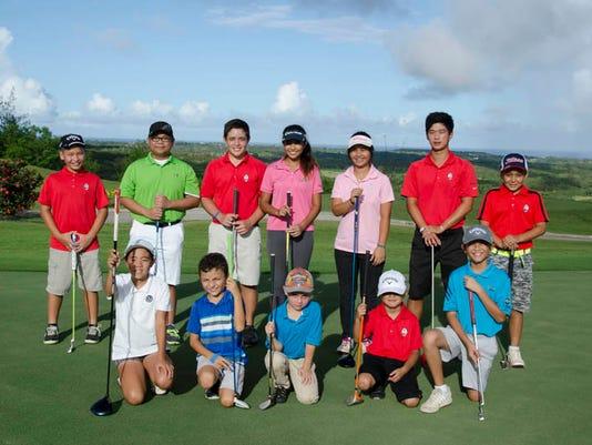 635708257601732078-junior-golf