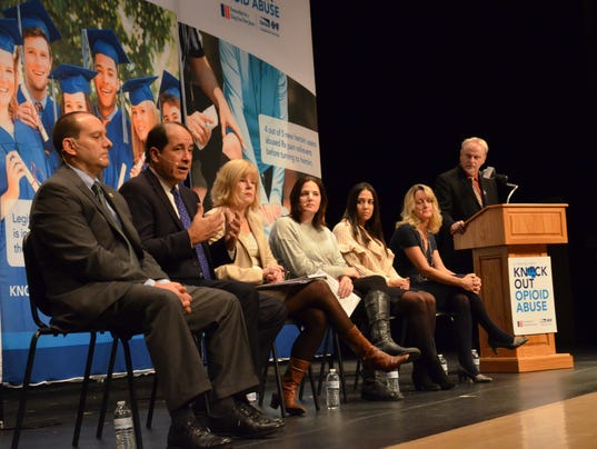 636487632390625810-Middlesex-Panel-for-Partnership-for-a-Drug-Free-New-Jersey.jpg