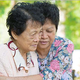 Asian-Americans face barriers to healthy aging