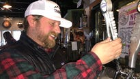 Can Great Falls support another brewery? Or three?