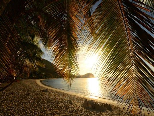 636263942708112986-BVI-Smuggler-s-Cove-secluded-in-Tortola-credit-British-Virgin-Islands-Tourism-Board.jpg