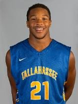 David Simmons committed to MTSU on Sunday.