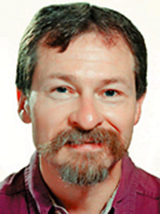 MTN1223 Mark Keaton column..MTNBrd.IMG