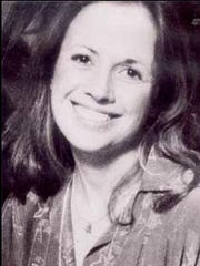 Kathleen Durst