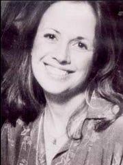 Kathie Durst