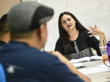 Treatment providers lack counselors, funds