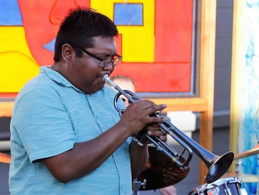 FMN Jazz2 0718