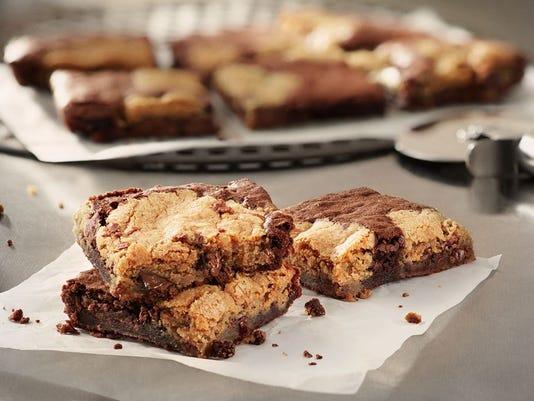 635780908206507103-Marbled-Cookie-Brownie