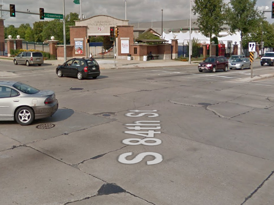 84th-and-Greenfield-google.PNG