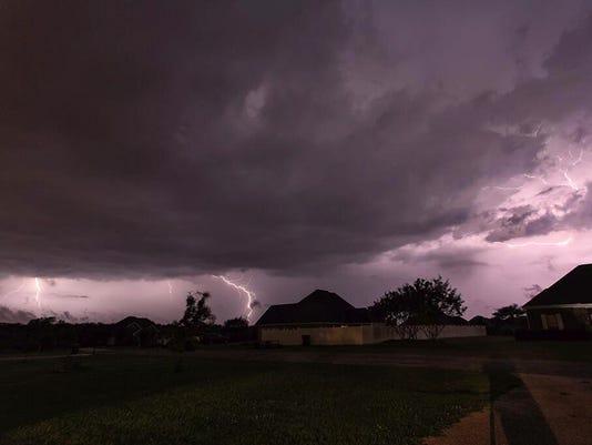 storm_photo