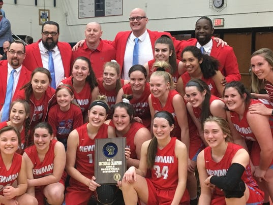 636556952581916833-NewmanCatholicD5SectionalTitle.jpg