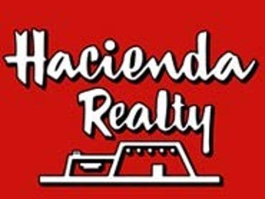 Hacienda Realty.jpg