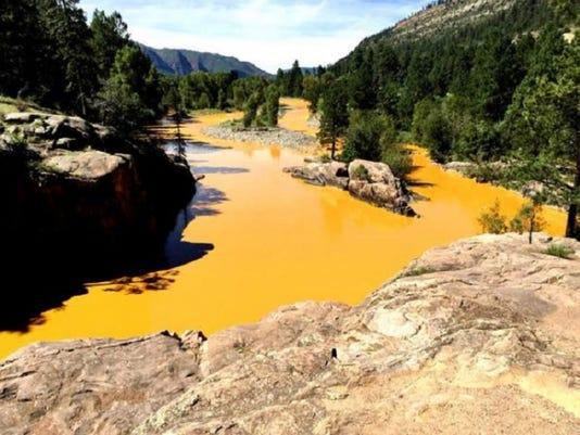 animas-river-mine-spill
