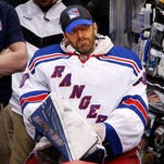 Penguins close out Rangers 5 games with 6-3 rout