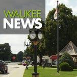 Waukee news