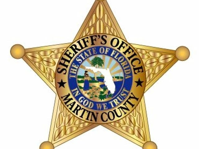 Interesting facts about Martin County's Sheriffs — Part 3