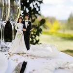 Getting married can change your SSI benefits, and you need to report it to Social Security.