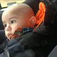 Search for missing toddler Owen Hidalgo-Calderon to resume at 8 a.m. Saturday in Sodus