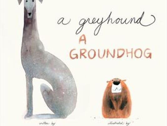 636323740967507371-greyhound-groundhog.jpg