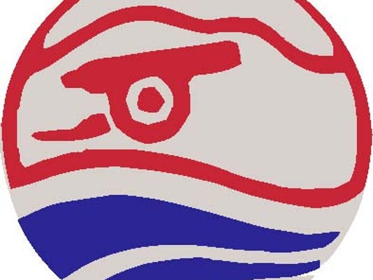 635818033543622468-CLR-Presto-dover-logo-big