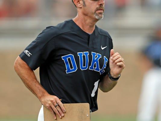 NCAA_Texas_Tech_Duke_Baseball_88631.jpg