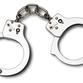 Rankin County arrests| Gallery