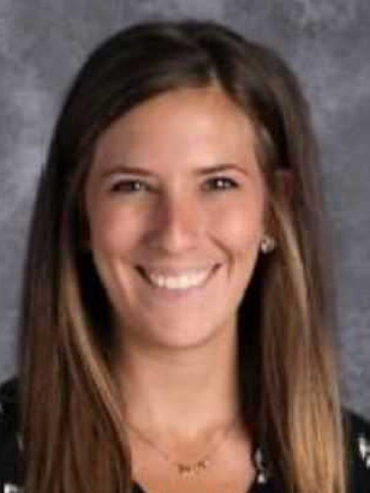 Katie Spadoni