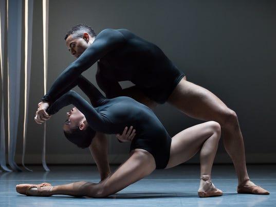 636283837687650164-Ballet-New-Works-4.jpg