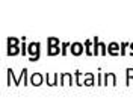 636246772548370091-BigBrothers.jpg