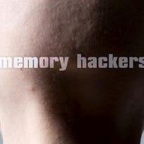 memory-hackers-vi