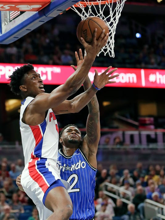 Pistons_Magic_Basketball_31747.jpg