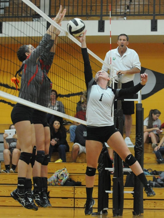 02-CGO-1002-volleyball-paint-valley-piketon
