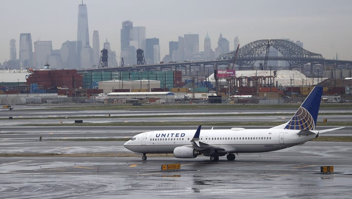 United's new policies will improve the entire industry
