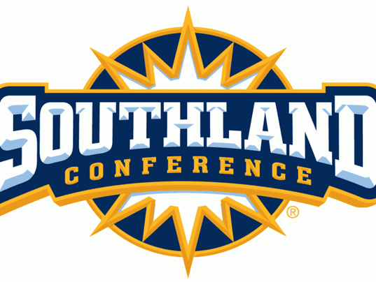 636372392353145571-Southland-Conference-logo.png