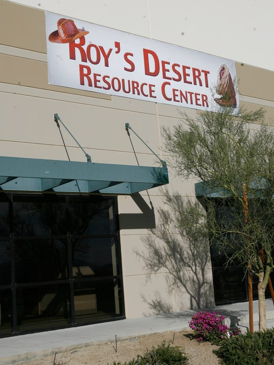 desert center hindu personals Salt lake city news and utah news, sports, entertainment, weather, breaking news, movies, real estate from the online home of the deseret news.