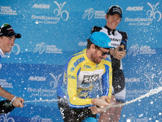 2014-5-18-bradley-wiggins-tour-california