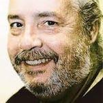 Sun-News columnist Bill Varoula